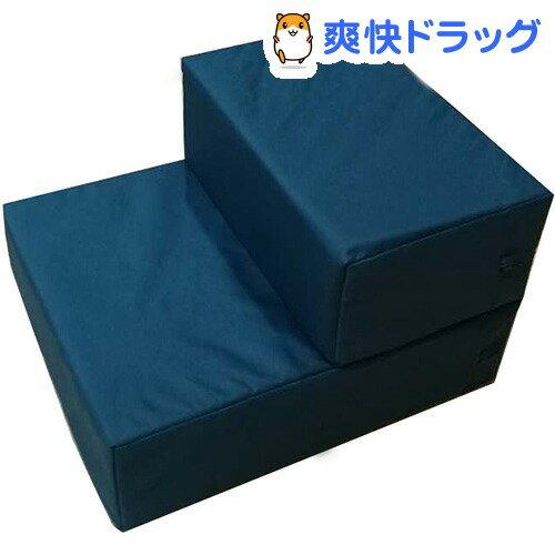 PuChiko ドッグステップ ブルー(1コ入)【PuChiko】【送料無料】