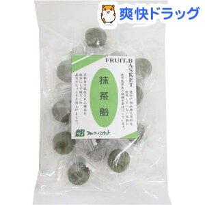 フルーツバスケット 抹茶飴(80g)【フルーツバスケット】