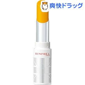 リンメル ラスティングフィニッシュ ティントリップ 009(3.8g)【リンメル(RIMMEL)】