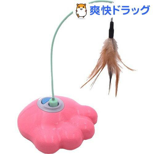 じゃれとも ピンク(1セット)【送料無料】