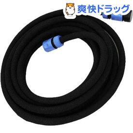セフティー3 灌水ホース 10m SKH-10M(1コ入)【セフティー3】