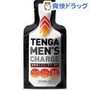 TENGA メンズチャージ(40g)