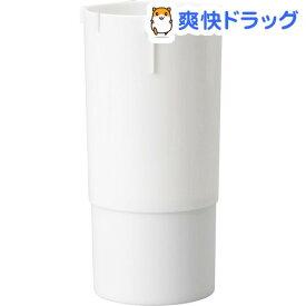 浄水器 ビクラ浄水ポット カートリッジ(1コ入)