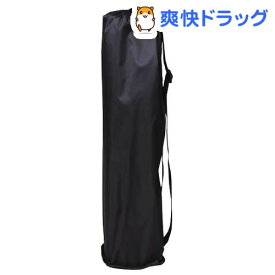 マット用キャリングバッグ YK709(1コ入)【ハタ(HATA)】