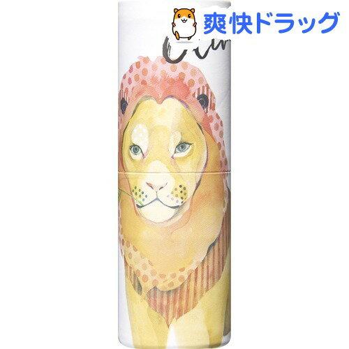 ヴァシリーサ パフュームスティック オリバー ライオン(5g)【ヴァシリーサ】