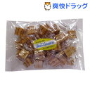 日邦製菓 キャラピン(300g)[お菓子]