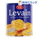 ルヴァン 保存缶S(6枚*6パック)