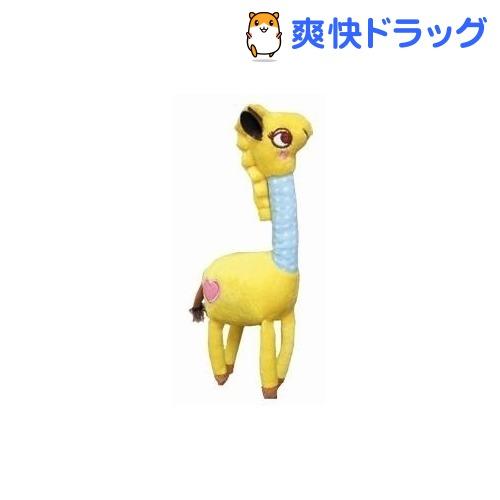 へんてこサファリ キリン(1コ入)