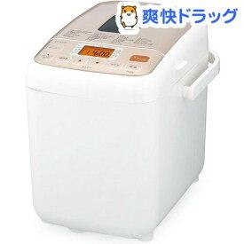 シロカ ホームベーカリー SHB-712(1台)【シロカ(siroca)】