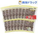 通販用 ピュアロイヤル フィッシュ(1.5kg*2コセット)【ピュアロイヤル】【送料無料】