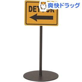 セトクラフト メモクリップ DETOUR SI-2836-90(1コ入)