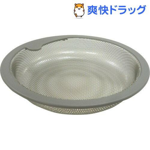 サンエイ 流し排水栓カゴ 浅型小 PH696AF-S(1コ入)【SANEI(サンエイ)】