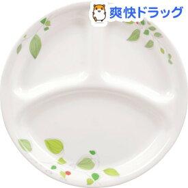 コレール グリーンブリーズ ランチ皿(大)J310-GB(1枚入)【コレール】