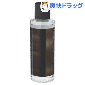 ナノケア 専用水 EH0421(150ml)【ナノケア】