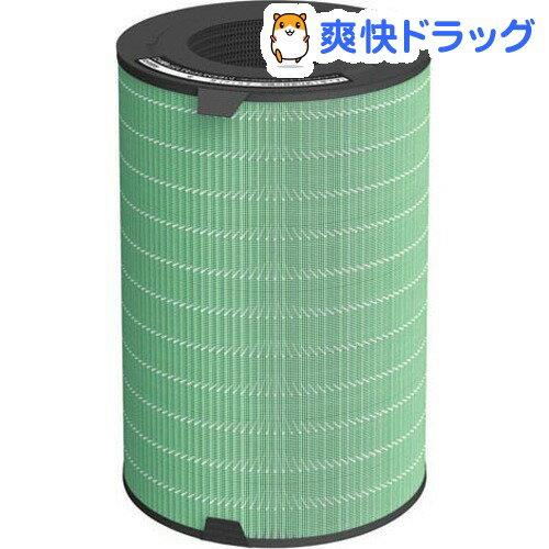 空気清浄機 AirEngine専用 360度酵素フィルター EJT-S200(1コ入)
