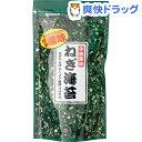 トーノー ねぎ海苔(10g)