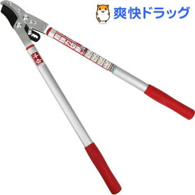 千吉 ラチェット太枝切鋏 SGFL-8(1コ入)【千吉】