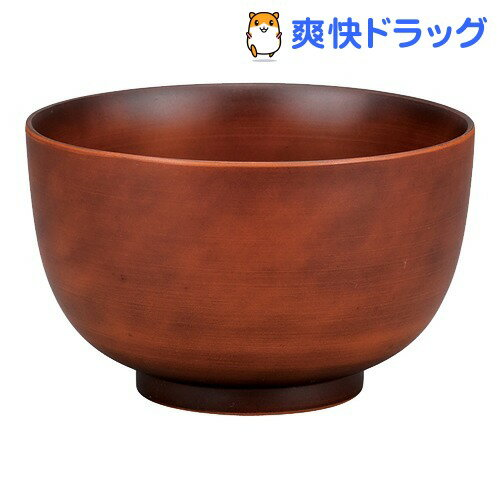 丼 SEE どんぶり ライトブラウン 700mL(1コ入)