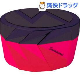 サムライ ロックインスタイル ライオンロック(80g)【サムライ】