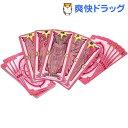 カードキャプターさくら さくらカードコレクション ライト(26枚入)【送料無料】