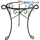 ワイヤースタンドH45 DYS01-30(1コ入)【送料無料】