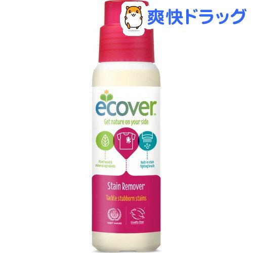 エコベール ステインリムーバー(200mL)【エコベール(ECOVER)】