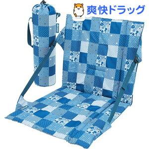ロゴス 耐水 デザインロールチェア JAPON(1脚)【ロゴス(LOGOS)】