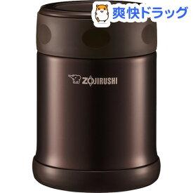 象印 ステンレスフードジャーSW-EE35-TD(1コ入)【象印(ZOJIRUSHI)】