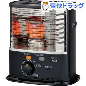 コロナ 石油ストーブ RX-2219YHD(1台)【コロナ(CORONA )】