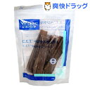ビルバック C.E.T. ベジタルチュウ Lサイズ 大型犬用(15本入)【ビルバック】