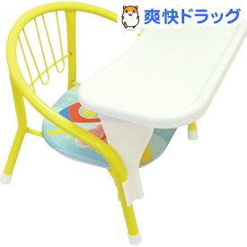 KISS BABY miniチェア用テーブル(1台)