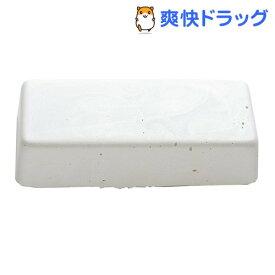 プロクソン 固形バフ研磨剤白棒 仕上げ No.28808(1本入)【プロクソン】