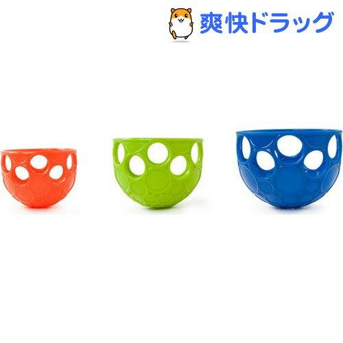 オーボール スクープ&スピル(1セット)【180105_soukai】【180119_soukai】【オーボール】