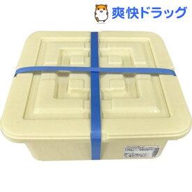 はちみつ入り梅ぼし(5kg)