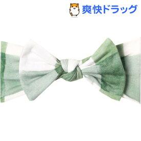 コッパ—パール headband ヘアバンド パイン(1個)【コッパーパール(Copper Pearl)】