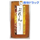金澤手作りケーキ ぷれーん(1コ入)