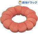 スリープバンテージ フルール オレンジ(1コ入)【送料無料】