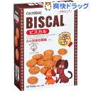 ビスカル(900g)【ビスカル】[犬 クッキー 国産 無着色]