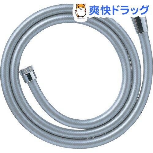 サンエイ シャワーホース シルバー PS30-860TXA-SC(1コ入)【SANEI(サンエイ)】【送料無料】