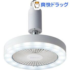 サーキュライト ソケットモデル 昼白色 DSLS(1個)