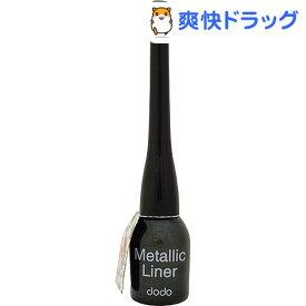 ドド メタリックライナー ML4(1コ入)【ドド(ドドメイク)】