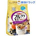 フルグラ 黒豆 きなこ味(700g)【フルグラ】
