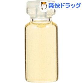 オーガニックエッセンシャルオイル サンダルウッド・オーストラリア(3mL)【生活の木 エッセンシャルオイル】