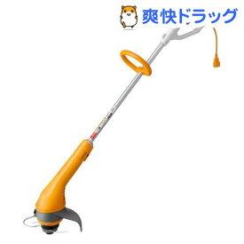 リョービ 刈払機 ナイロンカッタ専用 AK-3710(1台)【リョービ(RYOBI)】