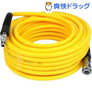 SK11 エアホース セーフティソフト SAZ-820(1コ入)【SK11】