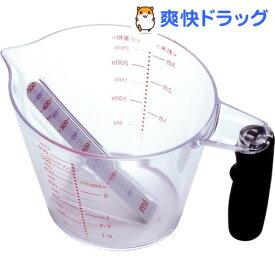 イモタニ 見やすい計量カップ MC-110(1コ入)【イモタニ】