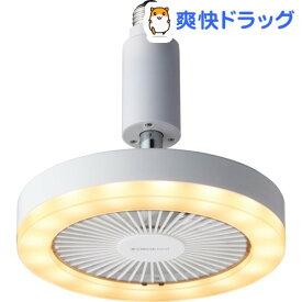 サーキュライト ソケットモデル 電球色 DSLS(1個)