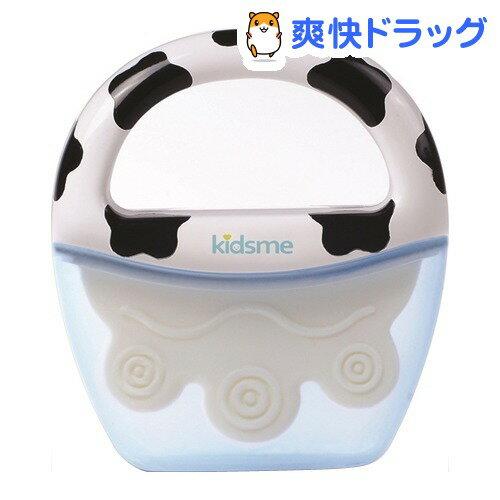 キッズミー 歯がためdeアイス(1コ入)【kidsme】