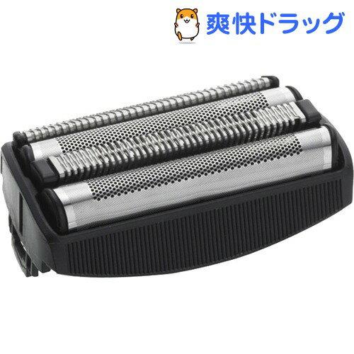 ロータリー式 往復式 シェーバー替刃 外刃 K-F39S(1コ入)【日立(HITACHI)】【送料無料】