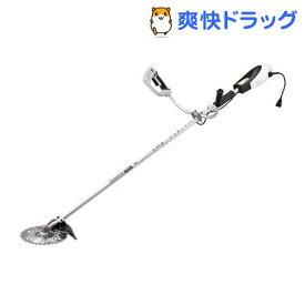 リョービ 刈払機 AK-6000 697700A(1台)【リョービ(RYOBI)】